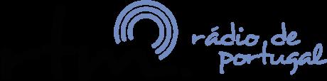 Logo da RTM de Portugal